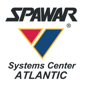 SPAWAR Systems Center Atlantic