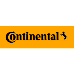 Continental Corporation USA