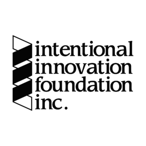 Intentional Innovation Foundation